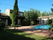 Ferienvilla in N�oules f�r 8 bis 9 Personen