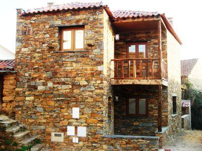 Mietobjekt Villa 106164 Pampilhosa da Serra