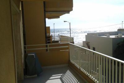 Mietobjekt Appartement 106316 Scoglitti