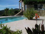 Ferienwohnung in einer Villa in Bormes Les Mimosas für 1 bis 6 Personen
