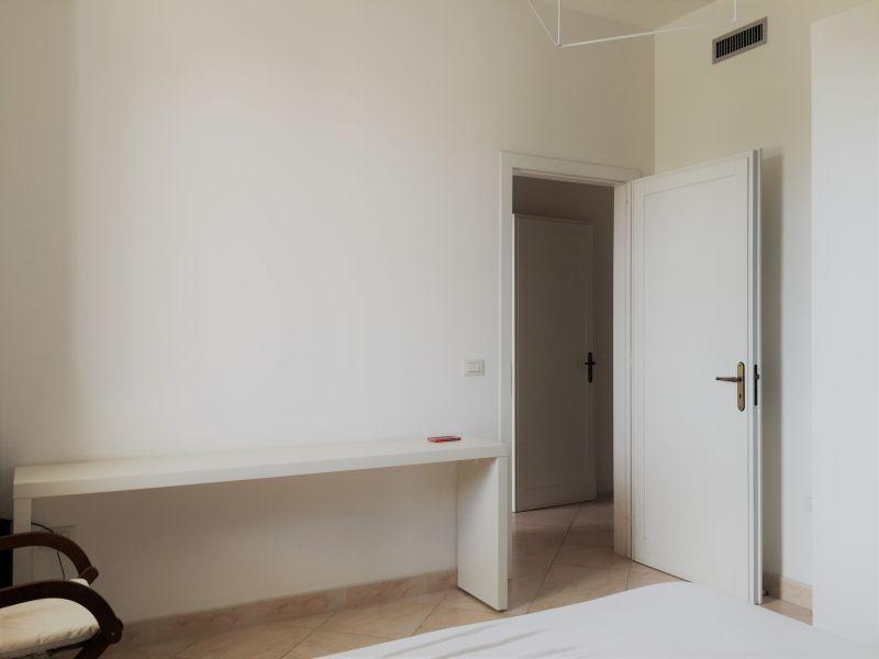 Schlafzimmer 1 Mietobjekt Appartement 109553 Gallipoli