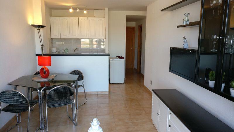 Aufenthalt Mietobjekt Appartement 112044 Empuriabrava
