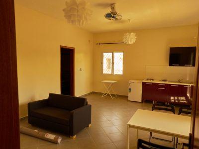 Mietobjekt Appartement 112144 Saly