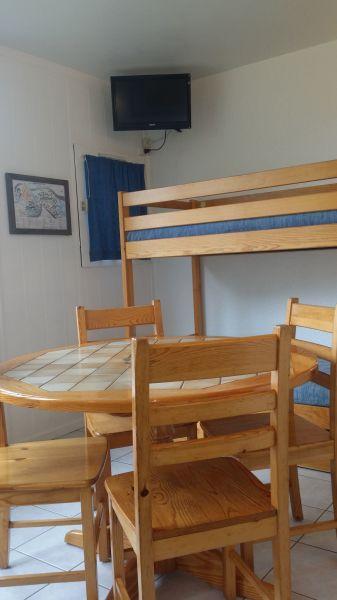 Wohnzimmer Mietobjekt Studio 112505 Avoriaz
