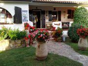 Ferienvilla in Santa Teresa di Gallura für 5 bis 7 Personen