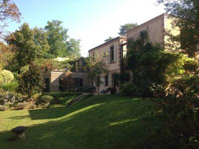 Mietobjekt Villa 114740 Fontainebleau