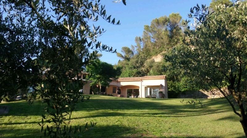 Mietobjekt Villa 117405 Orange