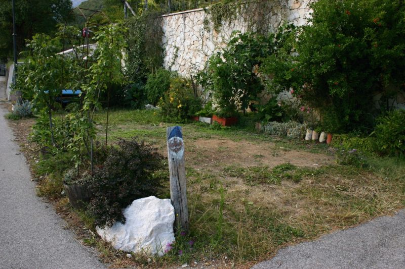 Parkplatz Mietobjekt Appartement 71251 Riva del Garda