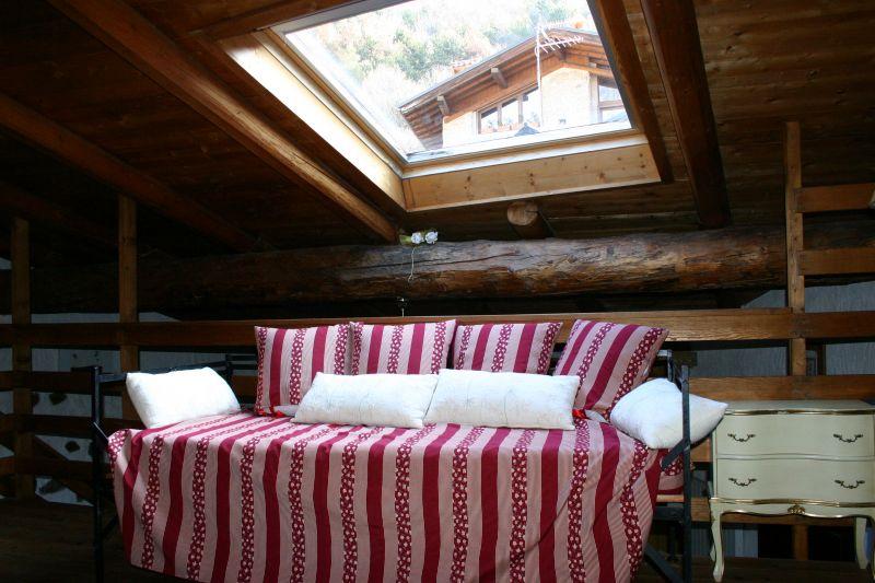 Zwischengeschoss Mietobjekt Appartement 71251 Riva del Garda