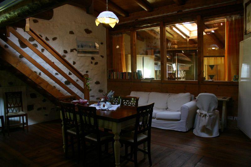 Aufenthalt Mietobjekt Appartement 71251 Riva del Garda