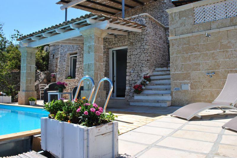 Mietobjekt Haus 78659 Santa Maria di Leuca