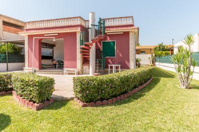 Mietobjekt Villa 78842 Avola
