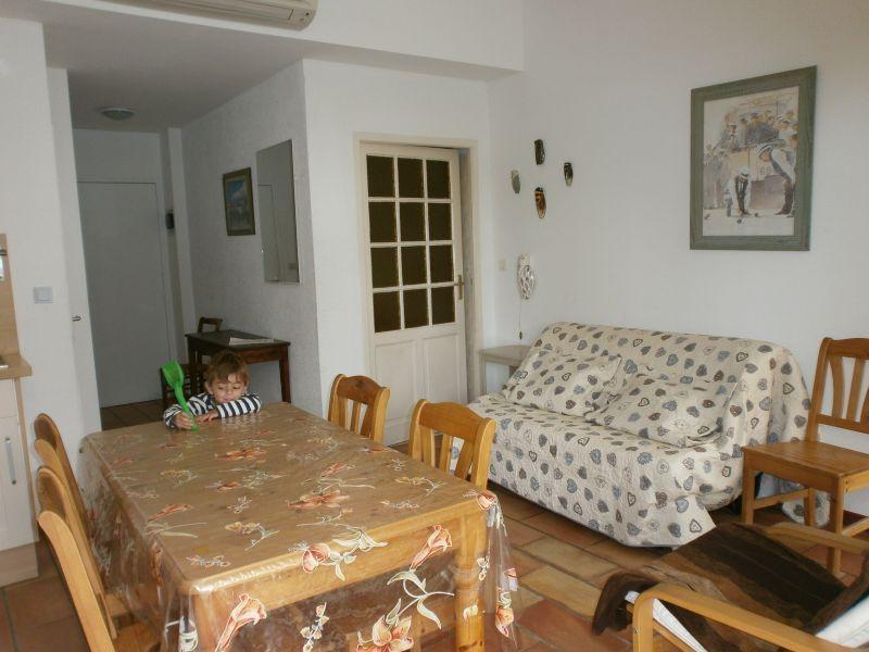 Mietobjekt Appartement 81038 Le Grau du Roi