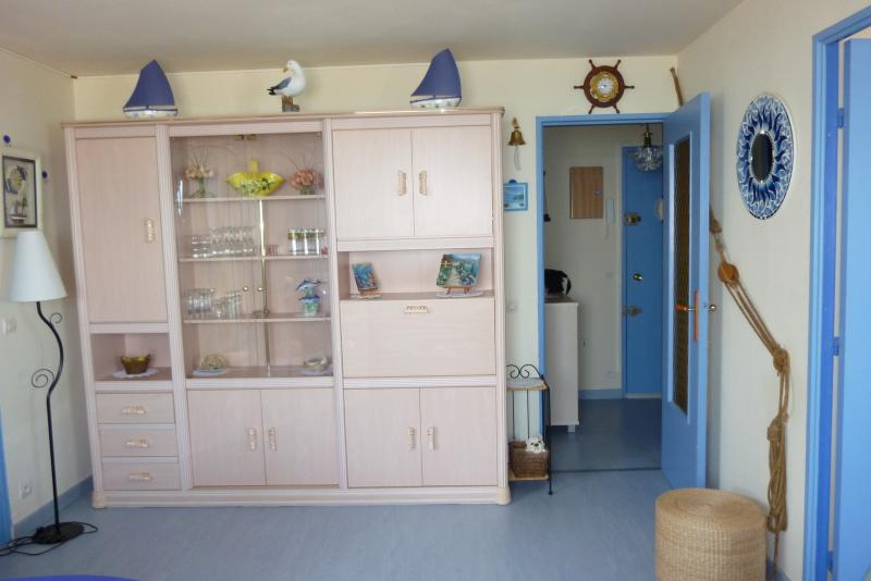 andere Mietobjekt Appartement 83196 Cabourg