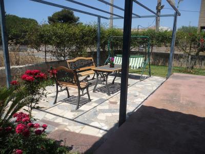 Mietobjekt Villa 88035 Marina di Ragusa