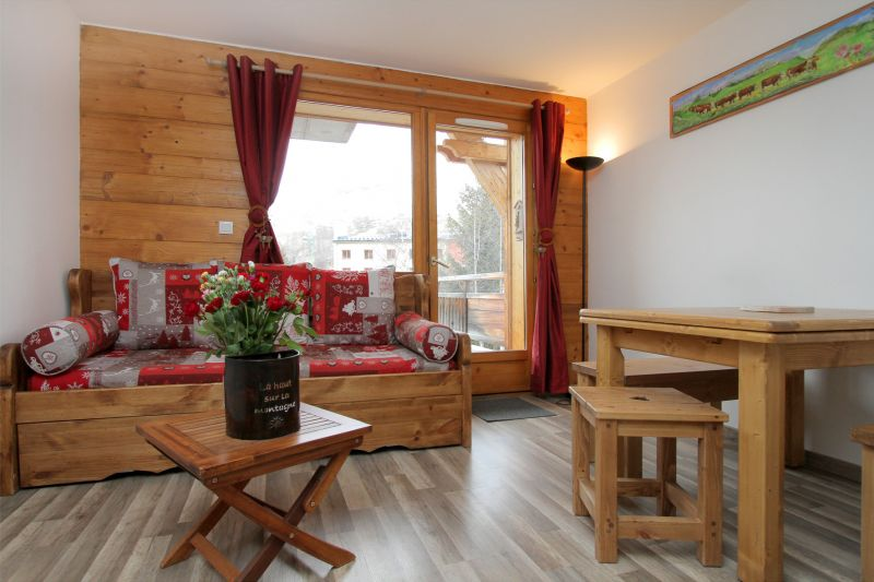 andere Mietobjekt Chalet 91812 Les 2 Alpes