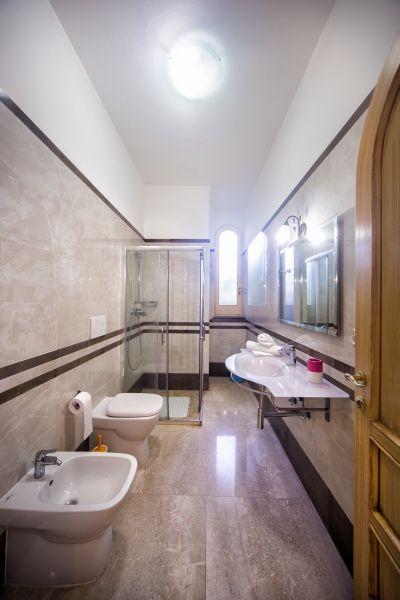 Mietobjekt Villa 92673 Gallipoli