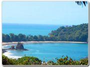 Ferienwohnung in Águilas für 2 bis 7 Personen