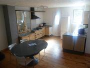Ferienwohnung in einer Villa in Le Barcares f�r 5 bis 7 Personen