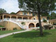 Ferienvilla in Cannes f�r 2 bis 24 Personen
