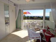 Einraumwohnung in Marbella f�r 2 Personen