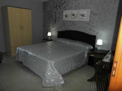 Mietobjekt Appartement 102646 Castellammare del Golfo
