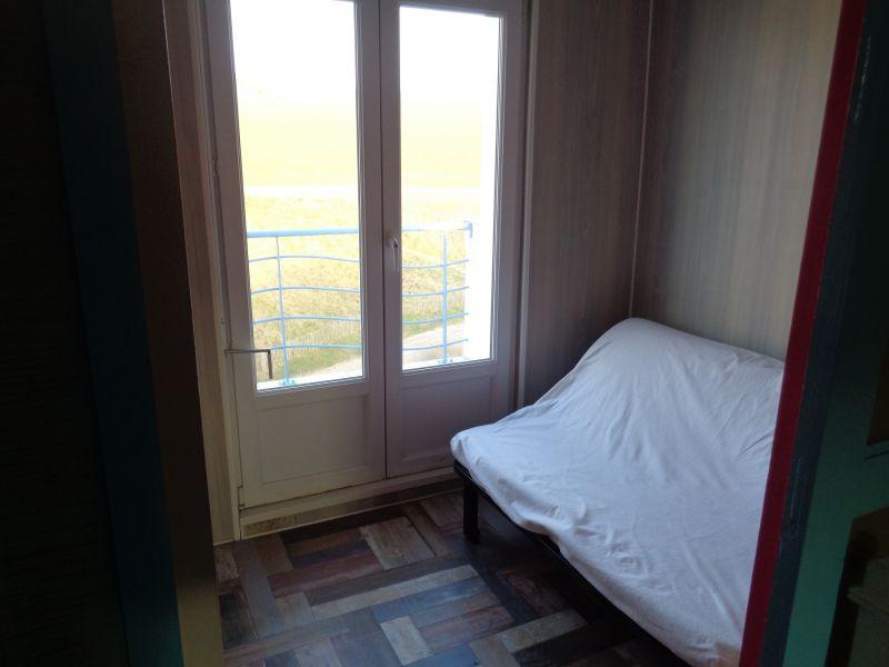 Schlafzimmer 3 Mietobjekt Villa 102925 Audinghen