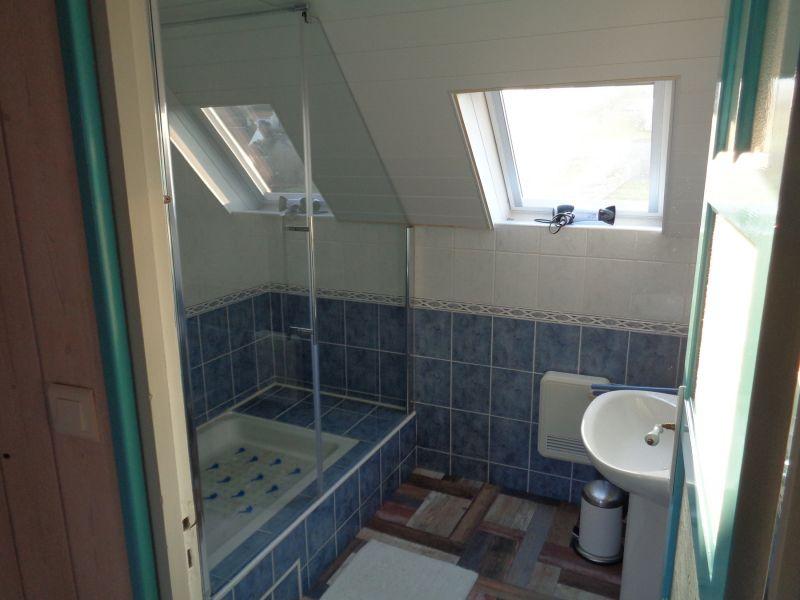 Badezimmer 1 Mietobjekt Villa 102925 Audinghen