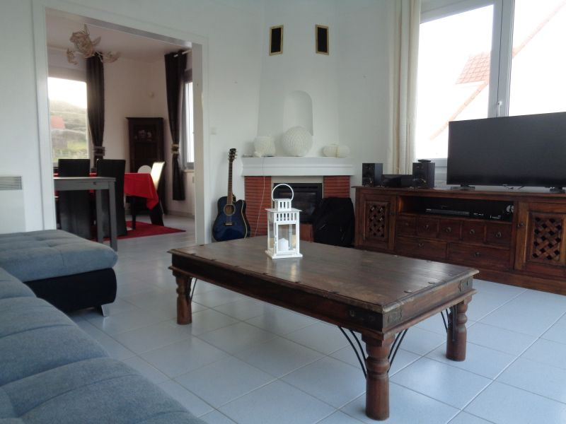 Mietobjekt Villa 102925 Audinghen