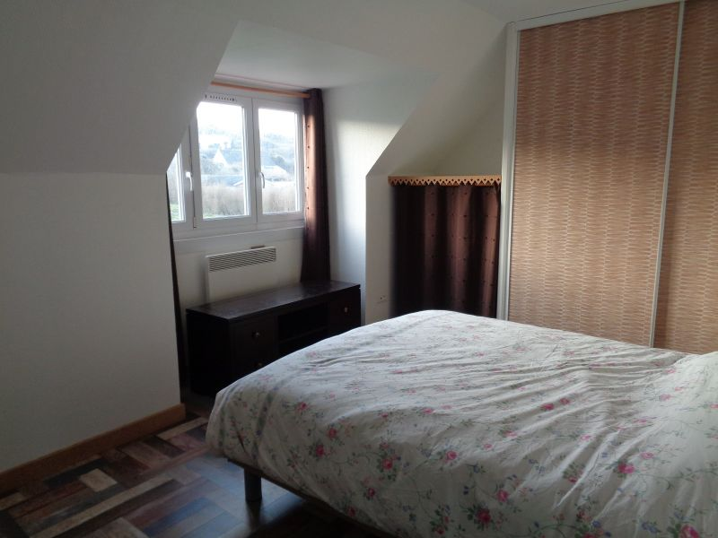 Schlafzimmer 1 Mietobjekt Villa 102925 Audinghen
