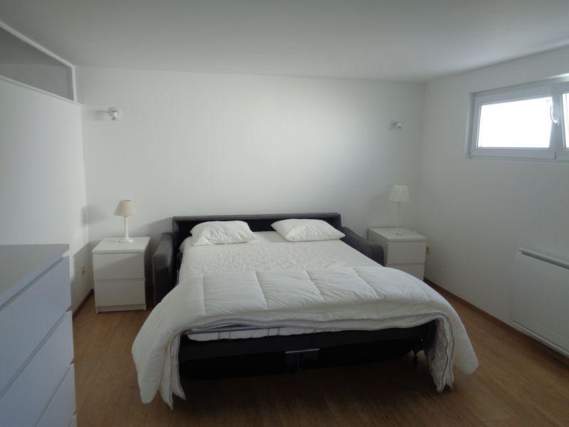 Schlafzimmer 4 Mietobjekt Villa 102925 Audinghen