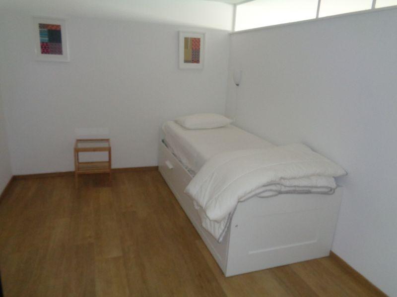 Schlafzimmer 5 Mietobjekt Villa 102925 Audinghen