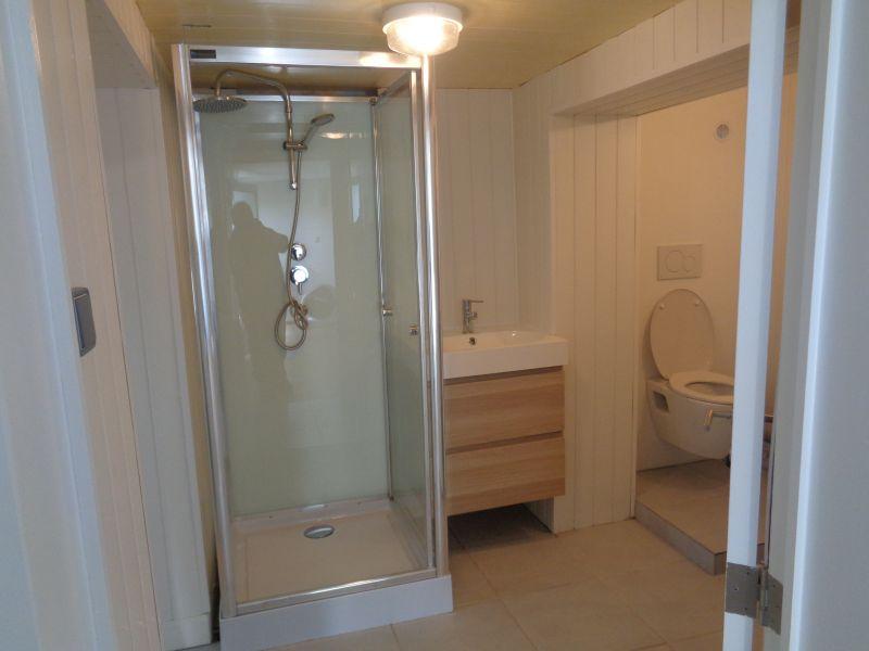 Badezimmer 2 Mietobjekt Villa 102925 Audinghen