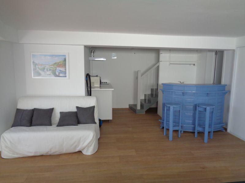 Freizeitraum Mietobjekt Villa 102925 Audinghen