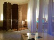 Ferienwohnung einer Wohnanlage in Marseille f�r 2 bis 4 Personen