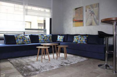 Mietobjekt Appartement 106946 Casablanca
