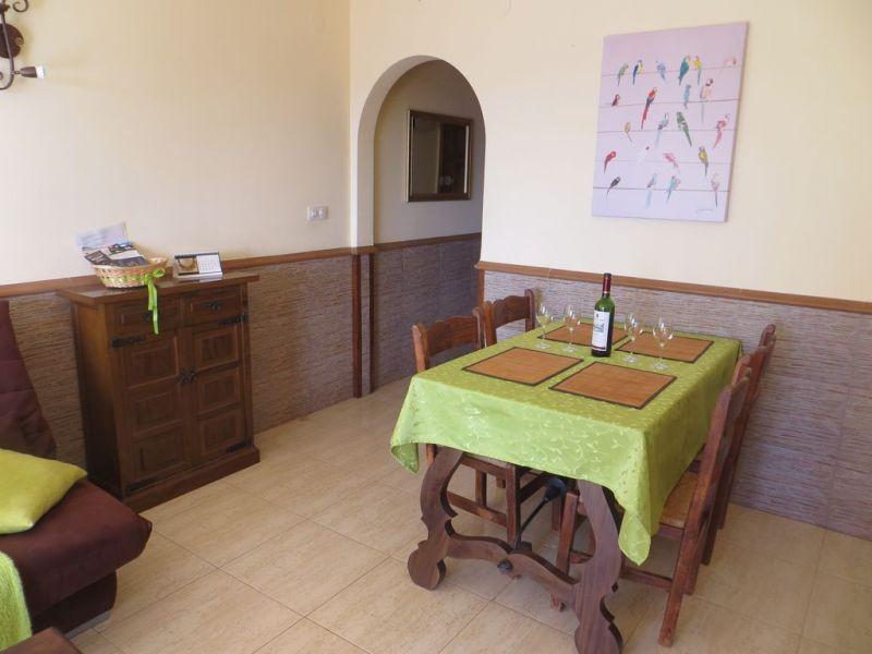 Aufenthalt Mietobjekt Appartement 108266 Rosas