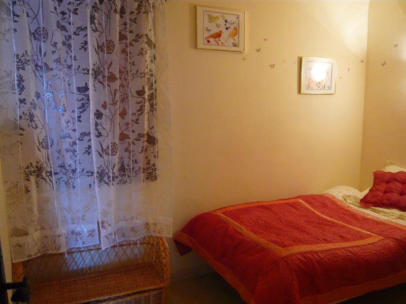 Schlafzimmer 2 Mietobjekt Appartement 108266 Rosas