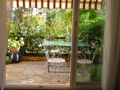 Mietobjekt Appartement 110242 Roquebrune Cap Martin