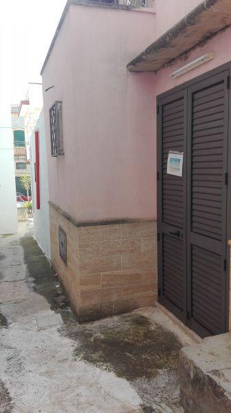 Mietobjekt Studio 111520 Tuglie