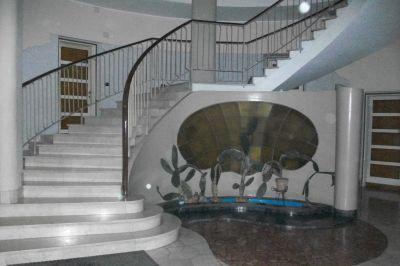 Mietobjekt Appartement 112221 Aosta