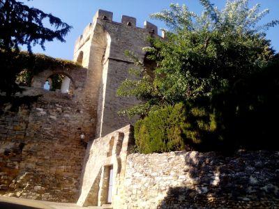 Mietobjekt Haus 114143 Avignon