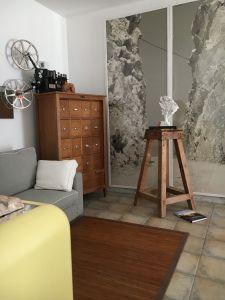 Mietobjekt Haus 114620 Carrara