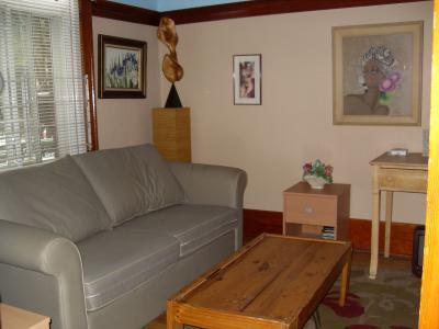 Mietobjekt Appartement 66125 Montr�al