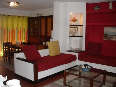 Mietobjekt Appartement 68939 Vilamoura