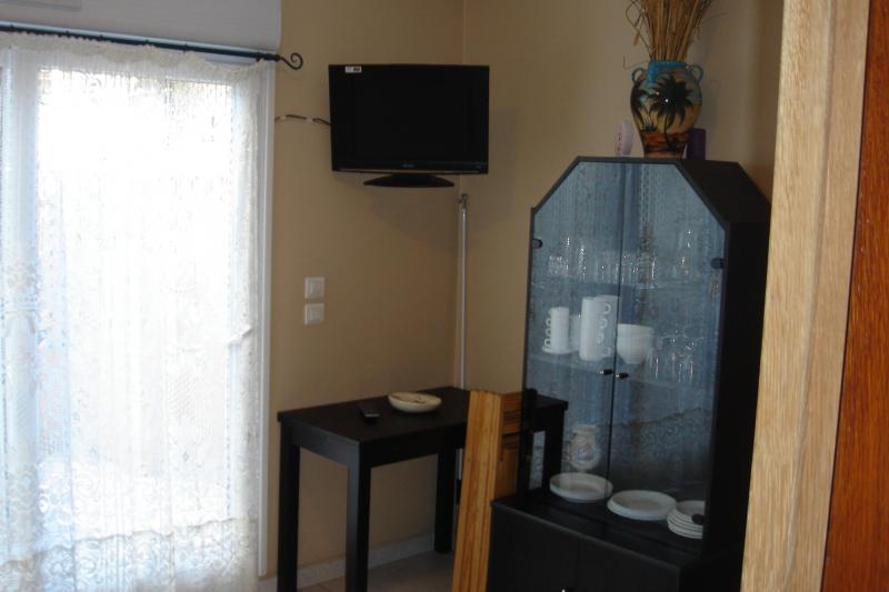 Mietobjekt Appartement 72071 Le Grau du Roi