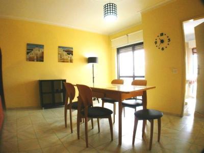 Mietobjekt Appartement 75306 Praia da Rocha