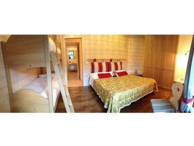 Ausblick aus der Ferienunterkunft Mietobjekt Appartement 80005 Santo Stefano di Cadore