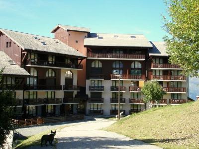 Mietobjekt Appartement 90871 Peisey-Vallandry
