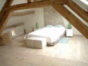 Bauernhaus in Beaune f�r 6 bis 8 Personen